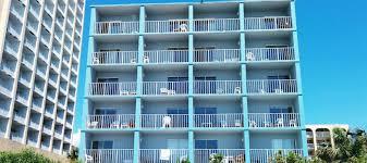 blu atlantic oceanfront hotel suites