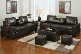 Living Room Sets For Under 500 Cheap Living Room Sets Under 500 Foodplacebadtrips