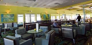 The Chart House Fort Lauderdale Review Of Chart House Happy Hour 33310 3000 Northeast 32nd Av