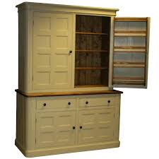 free standing kitchen pantry cabit designs wood looking for cabinet uk
