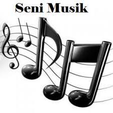 Nada yang dipadukan adalah nada yang rendah dengan … Pengertian Seni Musik Unsur Macam Contoh Para Ahli