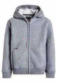 schott nyc kids jackets fleece heather grey schott flight jacket cwu r schott