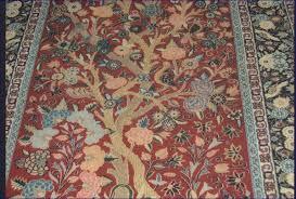 Vintage Sellers Old Indian Vintage Carpets on Sale