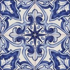 painted tile designs. 2154 Portuguese Traditional Painted Tiles Tile Designs