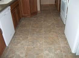 kitchen floor tiles hd images