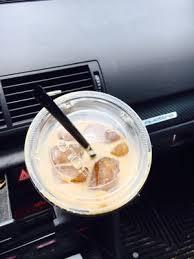 Ziyaretçilerin bütün fotoğraflarını ve tavsiyelerini gör. Bay Islands Coffee Company 46 Photos 109 Reviews Coffee Tea 3270 Sw 35th Blvd Gainesville Fl Restaurant Reviews Phone Number Menu