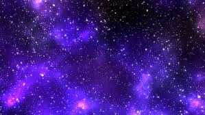 galaxy backround animated galaxy background gif find make share gfycat gifs