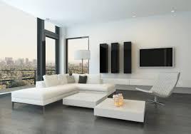 living room sitting hall interior designs house decorating ideas