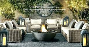 restoration hardware outdoor furniture drifted outdoor furniture cg restoration hardware furniture restoration hardware restoration and hardware