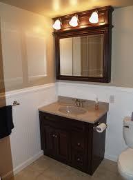 bathroom cabinets san diego. Bathroom:Creative Bathroom Vanity San Diego Home Design Ideas Gallery In Interior Cabinets T
