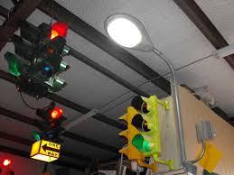 the lighting collection. The Lighting Collection G