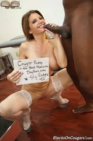Nurse Sky Rodgers previously known as Rae Rodgers is excited. In.