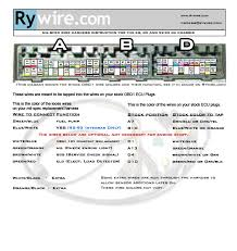 vtec wiring diagram vtec image wiring diagram vtec wiring harness vtec trailer wiring diagram for auto on vtec wiring diagram