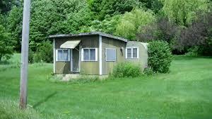 100000 House Relaxshaxs Blog Tiny Cabins Houses Shacks Homes Shanties