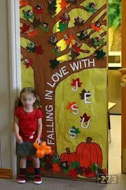 Image Centralazdining Innovative Classroom Door Decorations For Fall With 33 Best Classroom Door Ideas Images On Pinterest Classroom Teachervision Magnificent Classroom Door Decorations For Fall With Best 25 Fall