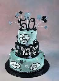 Birthday Cakes For Men Ideas Cake Safeway Menu Sjmedia