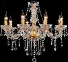 candle decorative modern pendant lamp. quality modern u0026amp fashional crystal pendant lampchandelier candle lighthighclass decorative lamp o