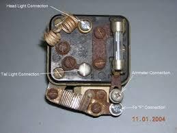 farmall h wiring farmall cub farmall super h wiring harness at Farmall H Wiring Harness