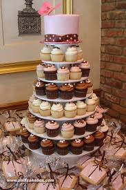wedding cupcake stands. Simple Stands Bridal Cupcake Stand In Wedding Stands 4