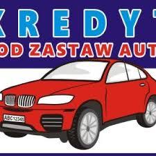 Łatwy KREDYT pod zastaw AUTA do 80% wartości. Sprawdź! Wrocław ...