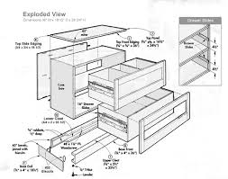 wood file cabinet plans. New Wood Lateral File Cabinet Plans For A Shoe Rack
