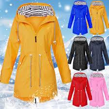 br parka women 2018 fashion winter jacket women 3xl manteau femme hiver cotton coat female jacket hooded slim long parka