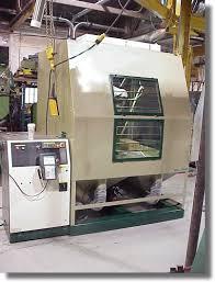 Clemco Industries Blast Cabinets Blasting Shot Peening Equipment A B Deburring