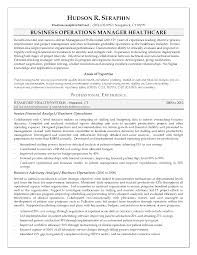 sample case manager resumes how to send a hard copy resume corporate legality of resume