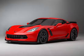 2015 Chevrolet Corvette Z06 Photoshop Color (1) - CorvetteForum