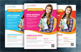 education poster templates schoola flyers konmar mcpgroup co