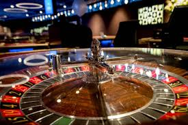 Holland Casino to Remain Closed Until September – European Gaming Industry  News