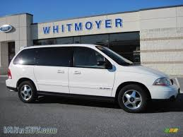 similiar 2003 ford windstar parts keywords 2003 ford windstar spark plug wiring diagram wiring diagram photos