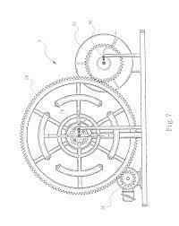 100 ideas 2002 mitsubishi galant engine diagram on worksheetc us20110198859a1 20110818 d00007 2002 mitsubishi galant engine