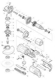 Amazing makita drill wiring diagram pictures best image engine makita gv5010 sander like makita power polisher sander