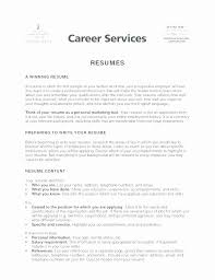 Law School Resume Tips Fantastic College Student Resumes