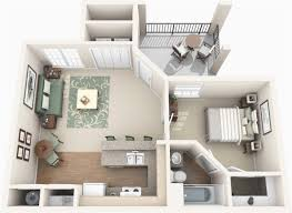 Awesome 1 Bedroom Apartments Denver Amazing Bedrooom 29 1 Bedroom Apartments Denver  Image Inspirations 1