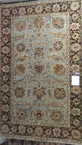 genuine rugs okc reward area rug don t hesitate to contact us at 405 848