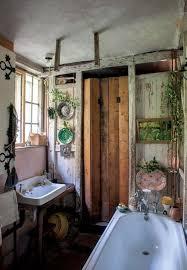 apartment bathrooms pinterest. the bohemian bathroom: 10 ways to get look apartment bathrooms pinterest i