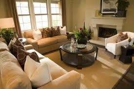 Living Room Staging Living Room Staging Photos Kansas City Real Estate Home Spot