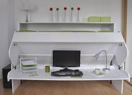 Bureau Relevable Meilleures Images D Inspiration Pour Votre Bureau Mural Design Bureau Relevable Blanc Mural Pour Office Space