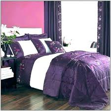 matching bedding and curtains matching curtains and bedspreads dumound bedding with cot queen home design ideas
