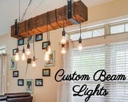 island lighting for kitchen. Lighting.Light Fixture.Wood Light.Wood Design.Wood Fixture Island Lighting For Kitchen