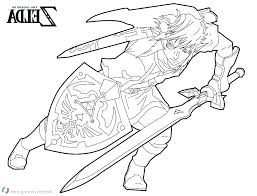 Zelda Coloring Pages Image Result For Coloring Pages Princess Car