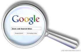 What Is The Best Job Site Best Job Search Sites The Top Job Search Engines