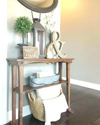 skinny entryway table. Skinny Entryway Table Small Entry Way Contemporary In Best Tables Ideas On Foyer Decor And Mirror U