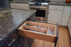 Drawers For Cabinets Kitchen How Do I Know If A Cabinet Is Good Quality