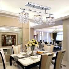 dining room chandelier contemporary lighting seat contemporary chandeliers for dining room contemporary dining room lighting uk