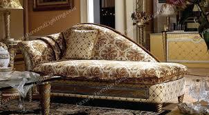 italian furniture living room. Italian Furniture Living Room