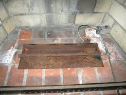 replacing a fireplace insert name views size installing fireplace insert gas