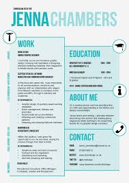... 94 best CV images on Pinterest Plants, Creative resume templates -  resumes that stand out ...